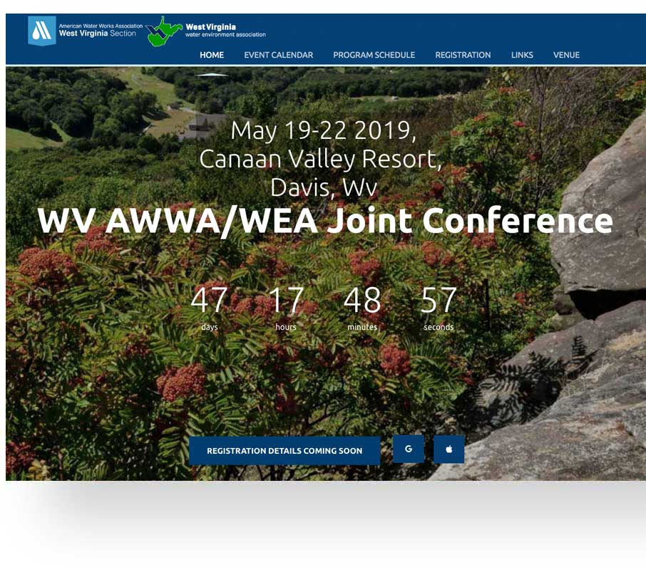 conf_membership_web_2019